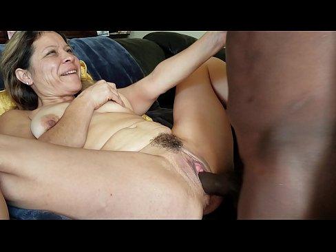 Секс авганками
